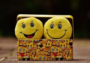Happy Ambassadors