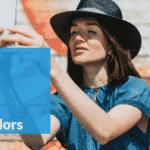 finding brand ambassadors